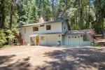 2929 Little John Court, Pollock Pines, CA 95726