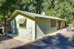 3001 Polaris Court, Pollock Pines