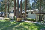 3116 Castlewood Circle, Pollock Pines, CA
