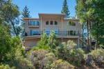 4066 Pearl Road, Pollock Pines