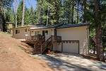 4712 Sly Park Rd Pollock Pines, CA 95726