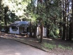 5252 Gilmore Rd Pollock Pines