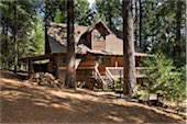 6205 Drop Off Rd Pollock Pines, CA