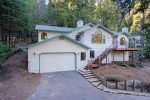 6787 Diamond Drive, Pollock Pines, CA 95726